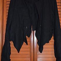 Aleksandr Manamis (Damir Doma Ann Demeulemeestermasnada) Jacket Photo