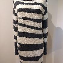 Alexander Mcqueen Sweater Dress Size M Photo