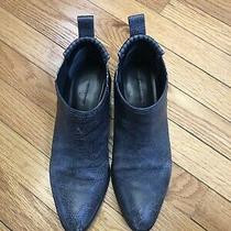 Alexander Wang Kori Boots in Size 8 Photo