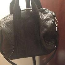 Alexander Wang Rocco Handbag Photo