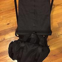 Alexander Wang X h&m Backpack Chair (Limited Edition) Photo