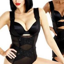 Alexis Bodysuit Honey Birdette 4 Express Size 10dd 32dd Lingerie Black Sexy Hot Photo