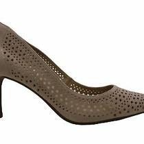 Alfani Women's Step 'N Flex Jeules Pumps Created for Macy's - Blush Size 7.5 Photo