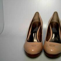 Alfani Womens Maddy Closed Toe Classic Pumps New Blush Size  Gg2f Photo