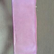 Also Handbag Wallet Purple Photo