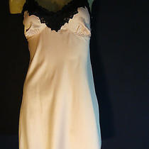 Ambrielle Blush   Nightiesize Small Photo