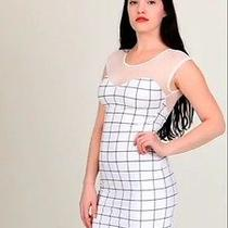 American Apparel Forever 21 Nastygal Urban Outfitters Dress Photo