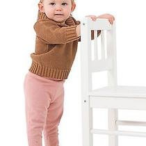 American Apparel Rsakwiic Infant Knit Legging Photo