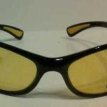 American Choppers Sun Glasses Super Cool Sunglasses Photo