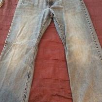 American Eagle Bootcut Jeans Photo