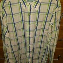 American Eagle Button Down Photo
