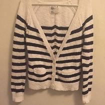 American Eagle Cardigan Photo