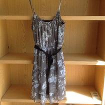 American Eagle Dress Photo