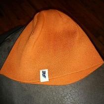 American Eagle Hat Photo