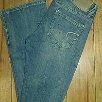 American Eagle Hipster Size 0 Photo