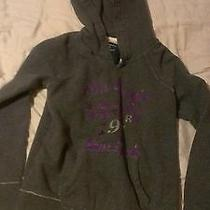 American Eagle Hoodie Photo