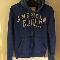 American Eagle Jacket Photo