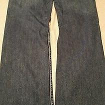 American Eagle Jeans 29/30 Photo
