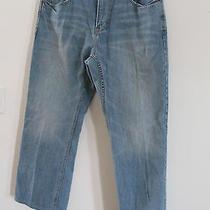 American Eagle Jeans - 34x30 -Euc Photo