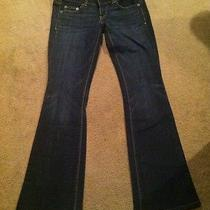 American Eagle Jeans  Photo