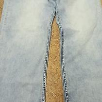 American Eagle Jeans Size 38 Photo