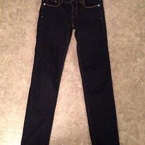 American Eagle Jeans Size 4 Photo