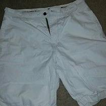 American Eagle Khaki Men's Shorts Photo