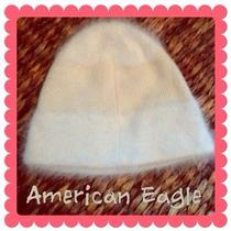 American Eagle Knit Hat Photo