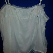 American Eagle Large Camisole Photo