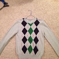 American Eagle Men Sweater S Photo