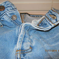 American Eagle Mens Jeans Photo