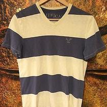 American Eagle Mens Shirt S Photo