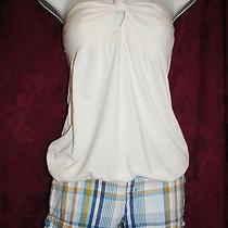 American Eagle/mossimo Size 1/xs Outfit Photo