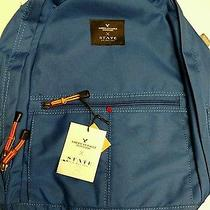 American Eagle Outfitters Backpack Photo