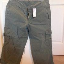 American Eagle Outfitters Capris Photo