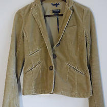 American Eagle Outfitters Corduroy Jacket Photo
