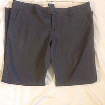 American Eagle Outfitters Gray Pants Size 16 Photo