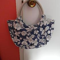 American Eagle Outfitters Handbag Photo