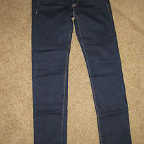 American Eagle Outfitters Jeans Size 6  Photo