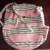American Eagle Outfitters Nwt Backpack Photo
