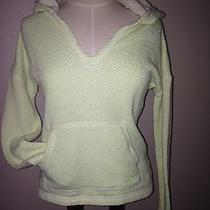 American Eagle Outfitters Nwt Hoodie Size Large Photo