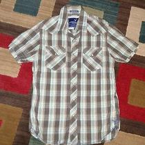 American Eagle Outfitters Shirt Size Xsmall Photo
