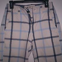 American Eagle Outfitters Shorts Size 26 Photo