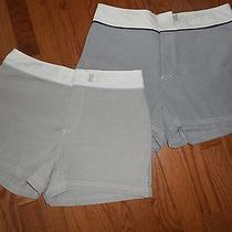 American Eagle Outfitters Shorts Size 8 Photo