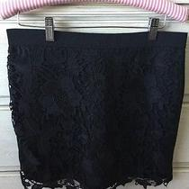American Eagle Outfitters Skirt 10 Photo