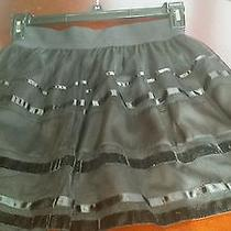 American Eagle Outfitters Skirt Photo
