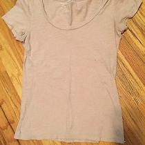 American Eagle Outfitters Small Shirt Photo
