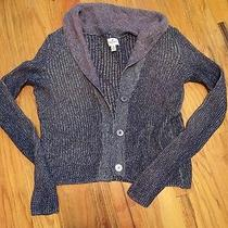 American Eagle Outfitters Small Sweater Photo