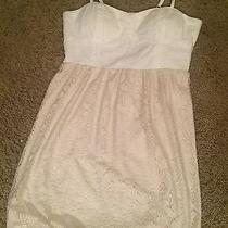 American Eagle Outfitters Summer Dress Photo