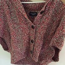 American Eagle Outfitters Sweater Photo